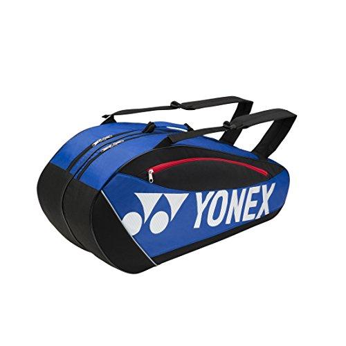 Sac Yonex Thermo Club 5726
