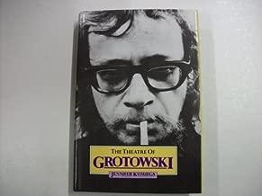 THEATRE OF GROTOWSKI