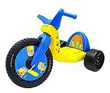 Minions Big Wheel, 16'