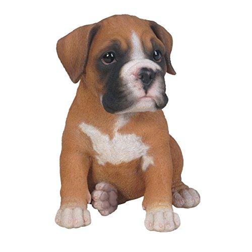 Vivid Arts Pet Pals - Boxer Puppy by Pet Pals