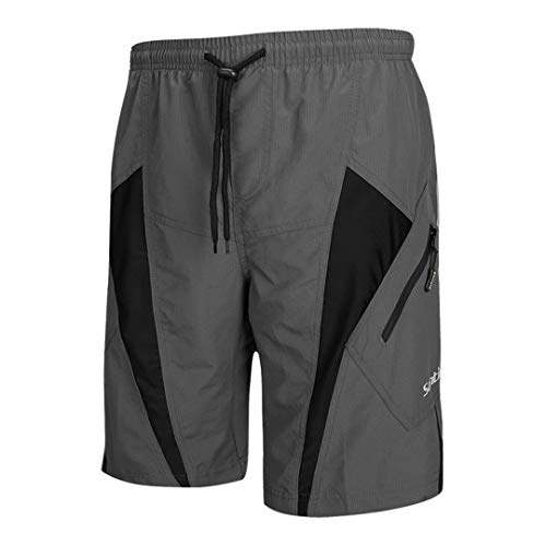 Top 10 best selling list for best baggy road bike shorts