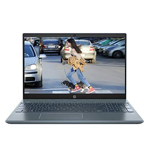HP Pavilion 15 2020 Newest Premium Business Laptop I 15.6' FHD IPS...