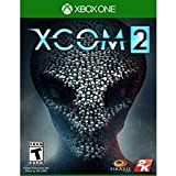 Xcom 2 for Xbox One rated T - Teen