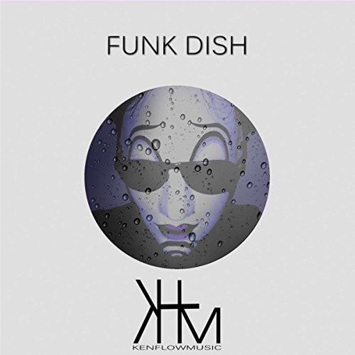 Energize (Funk Basse Mix)