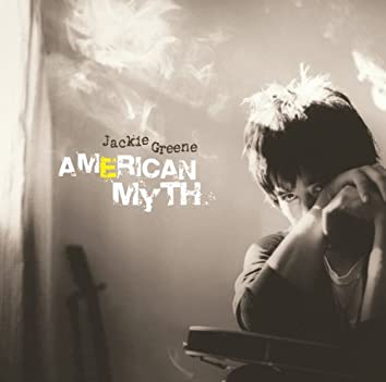 American Myth