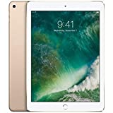 Apple iPad Air 2 - 64GB - Gold (Renewed)