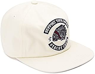 Stacey Surfboards Local Bandito Snapback