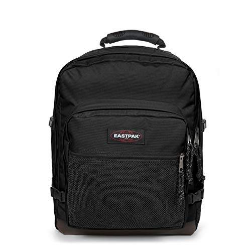 Eastpak Ultimate Zaino, 42 Cm, 42 L, Nero (Black)