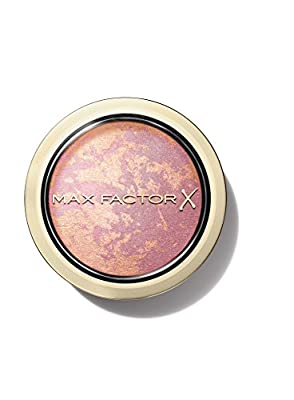 Max Factor Pastel Colorete