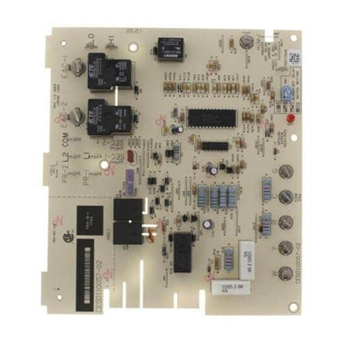 Upgraded Replacement Our shop most popular for Carrier Furnace Detroit Mall C Circuit Board Control