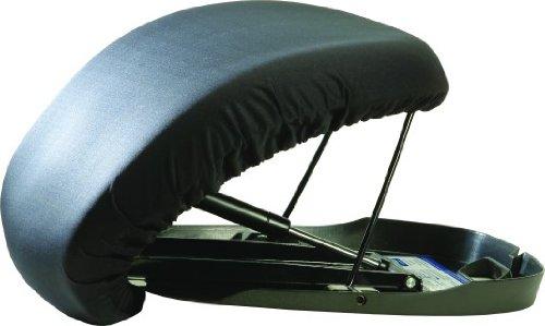 Sitzhilfe Aufrichthilfe Uplift die mechanische Aufstehhilfe für Körpergewicht 90-160 kg