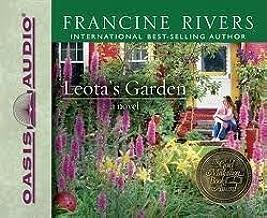 Leota's Garden [Abridged, Audiobook, CD]  Publisher: Oasis Audio; Abridged edition