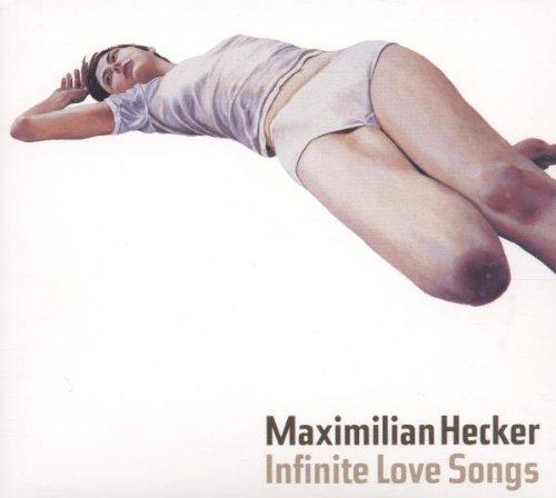 Infinite Love Songs