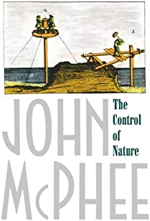 Best human control of nature Reviews