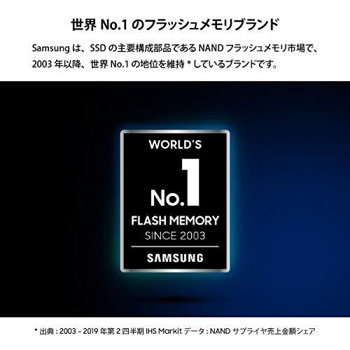 SamsungElectronics『microSDEVOPlus32GB(MB-MC32GA)』