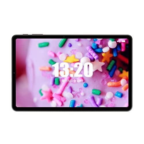 ALLDOCUBE iPlay40 Tablet, schermo LCD IPS full HD da 10,4 pollici 2000x1200, CPU a otto core UnisocT618, 8 GB di RAM, 128 GB di ROM, Android 10.0, Dual SIM 4G LTE, doppia fotocamera