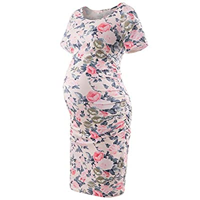 maternity dresses 2xl