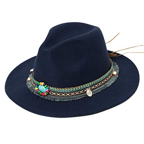 Consejos para Comprar Sombreros Panamá para Hombre que Puedes Comprar On-line. 18