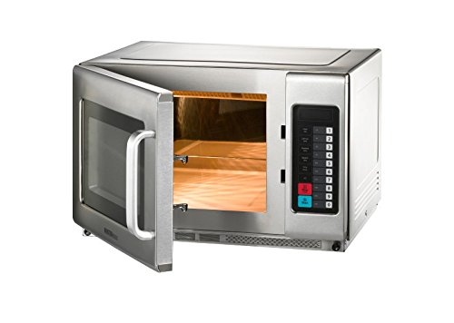 Forno a microonde; 575X 527X 368mm;