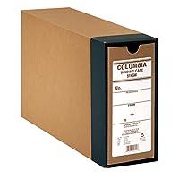 globe-weis Bindingケース、法的サイズ、高アーチ、各( 51hgw )