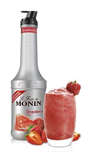 Monin Bebidas y cócteles premezclados - 1000 ml