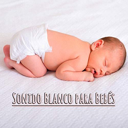 Aire Acondicionado Ruido Blanco para Bebés