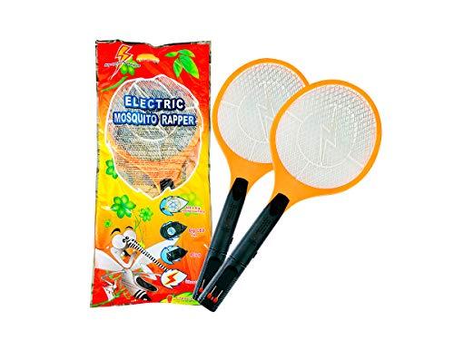 raqueta mata mosquitos fabricante Comodidades