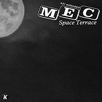 Space Terrace (K21Extended)
