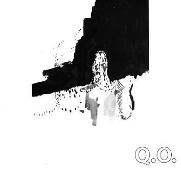 Masnapos Q+O
