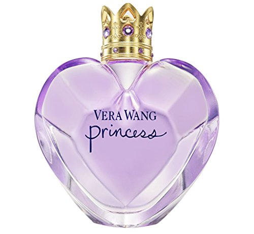 Vera Wang Princess Eau de Toilette per Lei 30ML