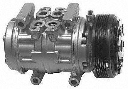 an Alternative Nozzle for The 2535 Powerjet Sievert Industries 870401 Powerjet Torch Standard Burner