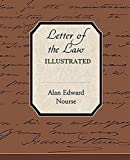 Letter of the Law Illustrated