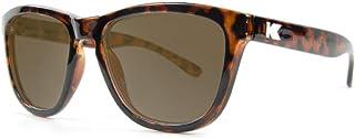Knockaround Kids Premiums Sunglasses, Full UV400 Protection