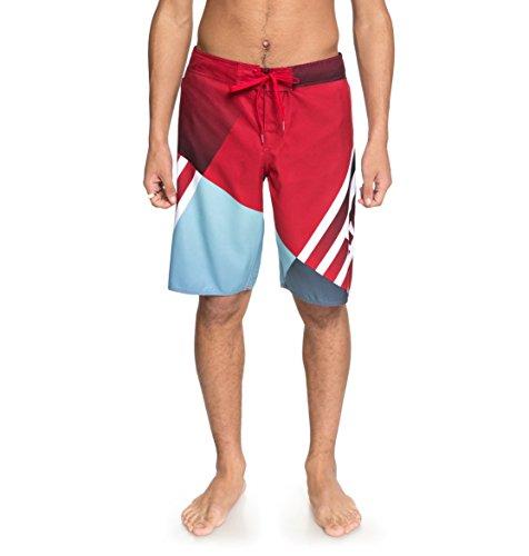 Herren Boardshorts DC Verticular 21 Boardshorts