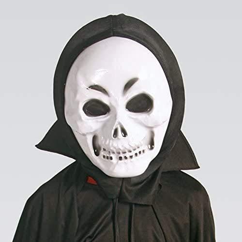 Folat Masque fantôme pour Halloween
