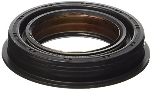 Price comparison product image Genuine GM 88984501 Transfer Case Output Shaft Seal,  Front