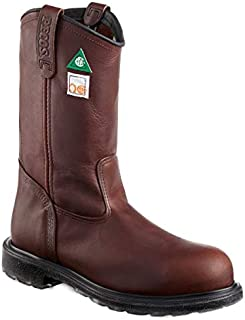Amazon.ca: Red Wing Boots