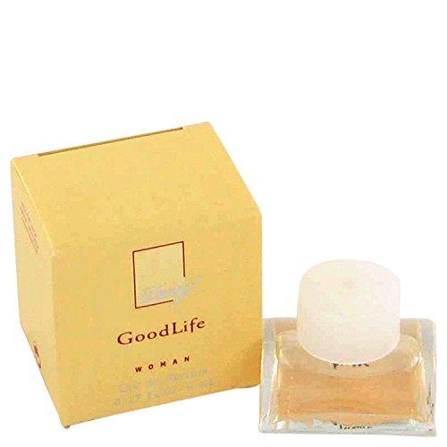 Good Life By Davidoff Womens Mini Eau De Parfum (EDP) .17 Oz by Unknown
