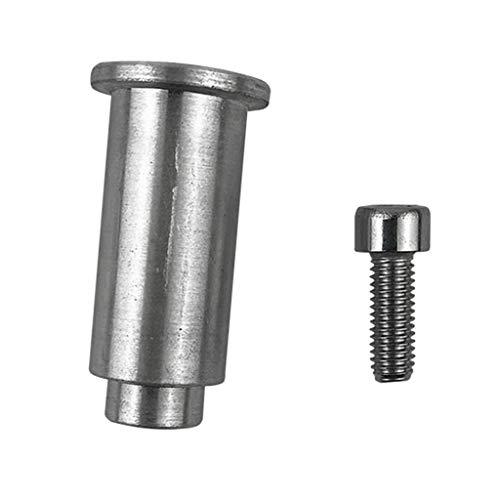 balikha Kit de Reparación para Interruptor Selector de Marchas Pin Getriebefix Stiff Manual para