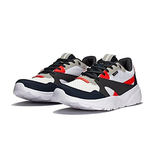 Consejos para Comprar Zapatos de Caballero - los preferidos. 9