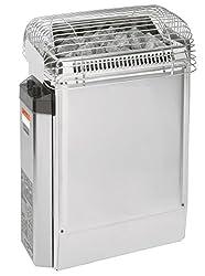 Harvia Topclass Electric Sauna Heater
