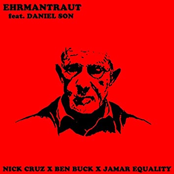 Ehrmantraut (feat. Daniel Son & Shadowboxin')