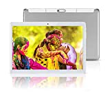 3g Tablets - Best Reviews Guide