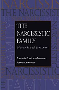 Best narcissistic family Reviews