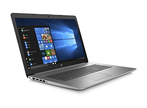 Compare HP 470 G7 (470) vs other laptops