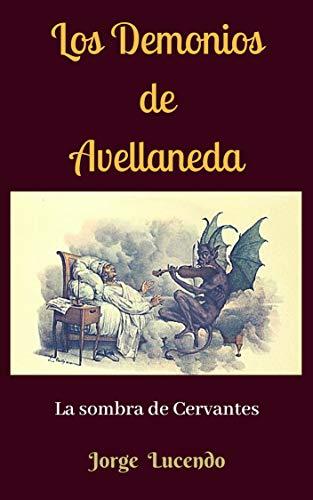 Los Demonios de Avellaneda