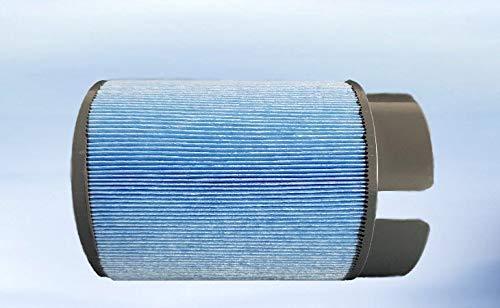 Pfahler´s Whirlpoolstudio Filterkartusche Softub – Antibakteriell (ab Bj. 2009)