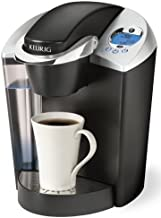 Best keurig model b60 problems Reviews