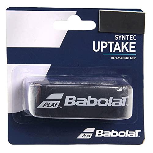 Babolat SYNTEC Uptake Grip X1, Adultos Unisex, Assortis (Multicolor), Talla Única