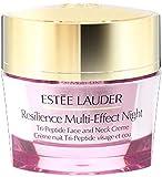 Estée Lauder Resilience crema Multi-Effect Noche, 50ml